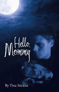 Hello, Mommy cover